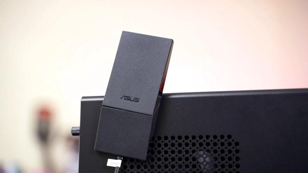 ASUS Desktop S500SA 3