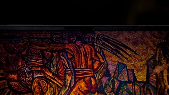 ASUS ZenBook 14 UX425EA Tiger Lake 17