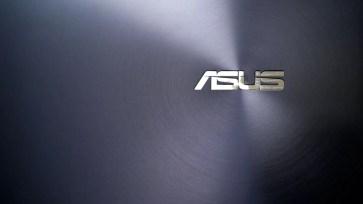 ASUS ZenBook 14 UX425EA Tiger Lake 4