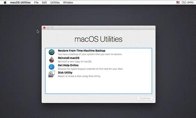 iboysoft mac question mark folder 01