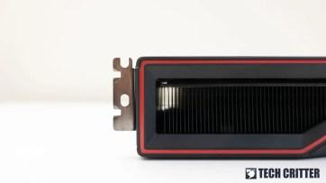 AMD Radeon RX 6900 XT 17