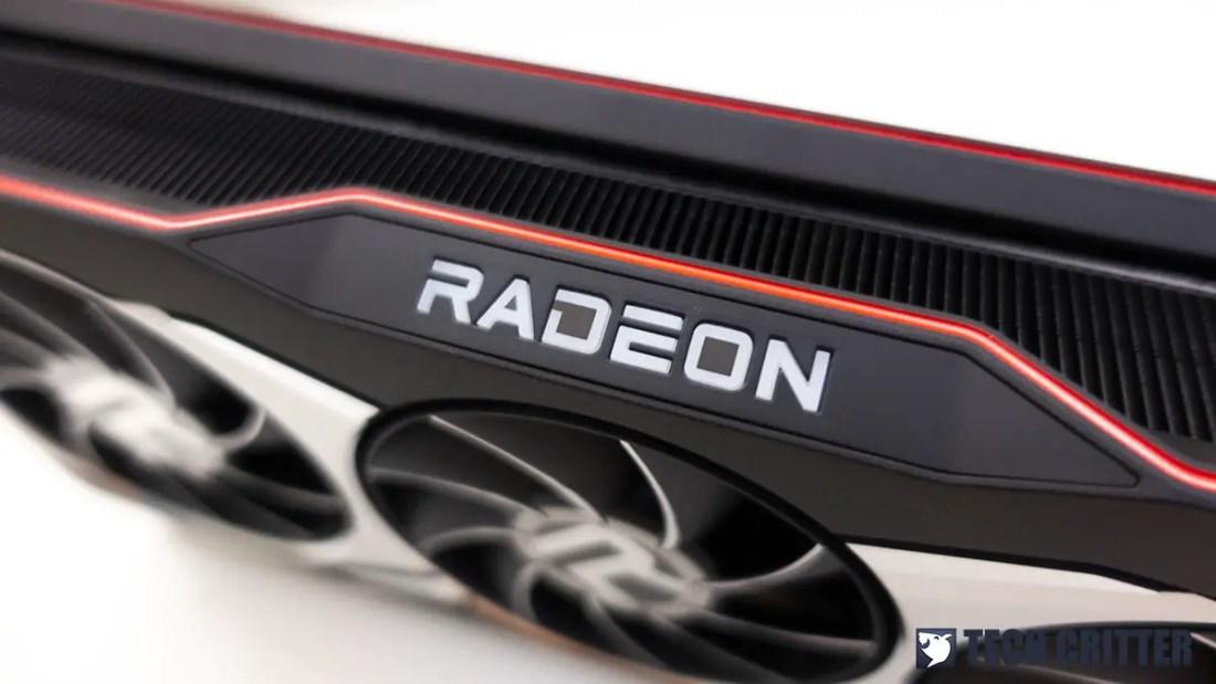 AMD Radeon RX 6900 XT 21