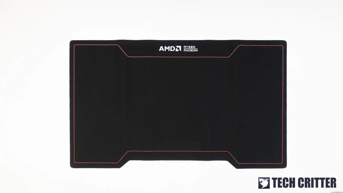 AMD Radeon RX 6900 XT 5