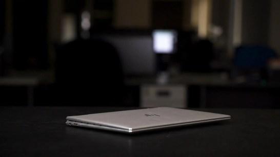 HP Spectre x360 13 8