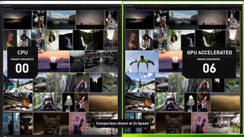 NVIDIA Studio March 2021 Driver Release 2