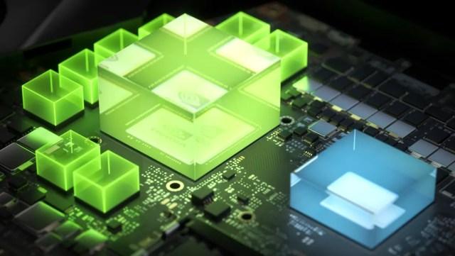 GeForce RTX 30 series laptops 1