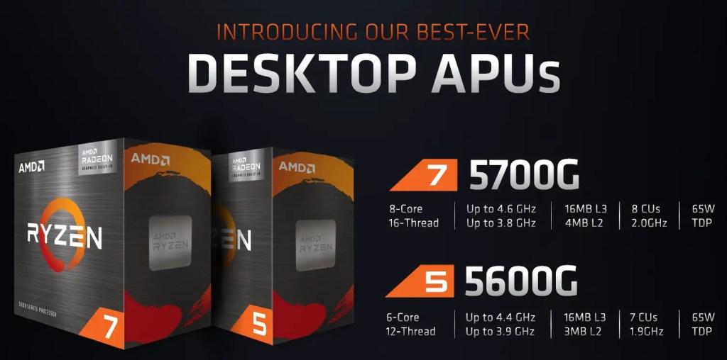 AMD Keynote COMPUTEX 2021 3