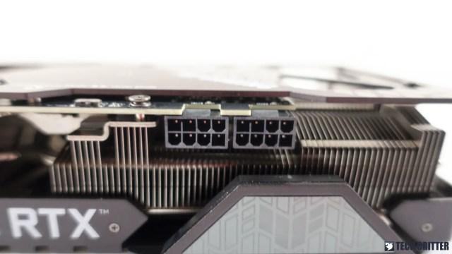 ASUS TUF Gaming GeForce RTX 3090 10