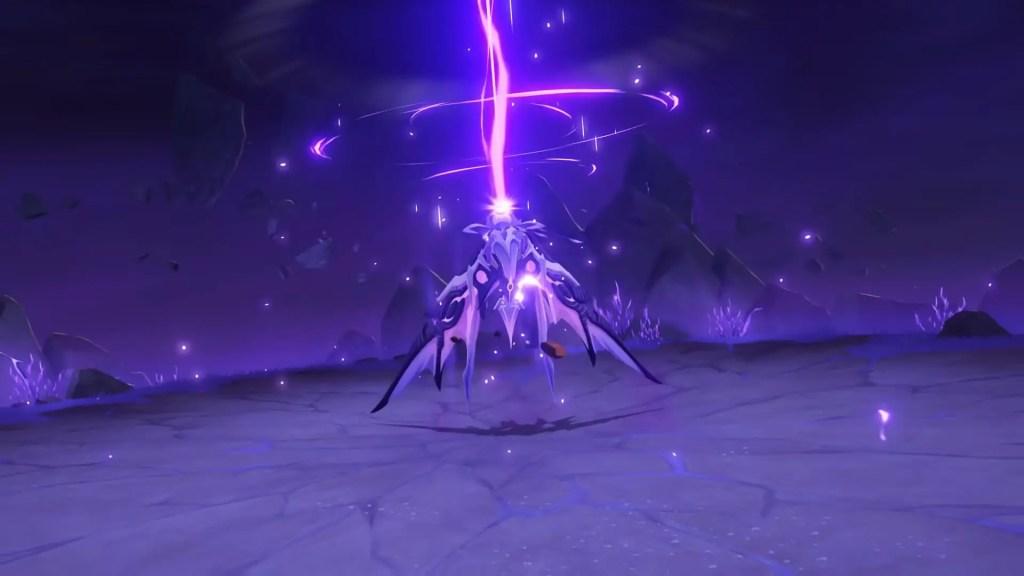 Genshin Impact v2.1 13