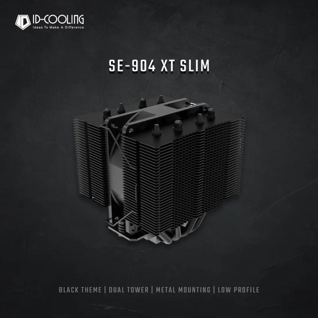 ID COOLING SE 904 XT Slim 1