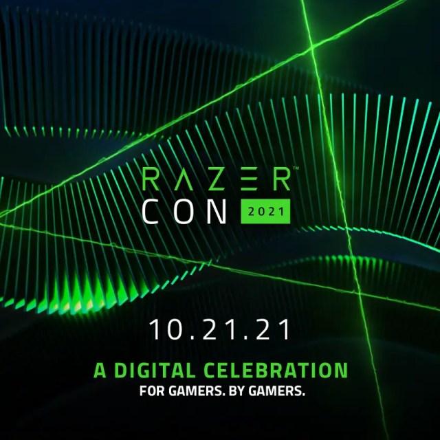 Razercon 2021 1