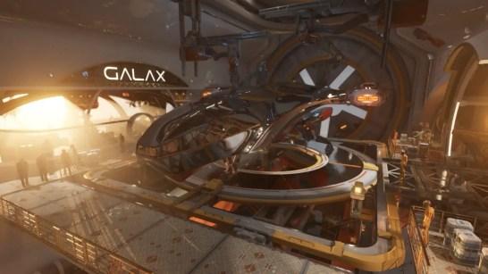 3DMark Port Royal Galax (3)