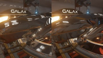 3DMark Port Royal Galax Compare (3)