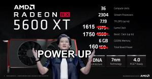 AMD RX 5600 XT Clock Increase (1)