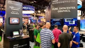AMD Radeon Pro V340 (1)