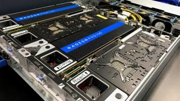 AMD Radeon Pro V340 (3)