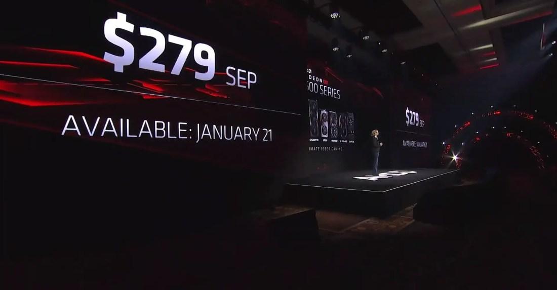 AMD Radeon RX 5600 XT (5)