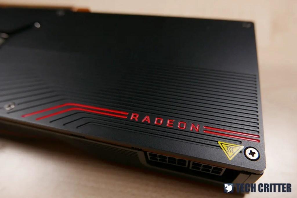 AMD Radeon RX 5700 XT (6)