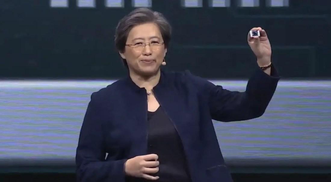 AMD Ryzen 7 4000 Series Featured (1)