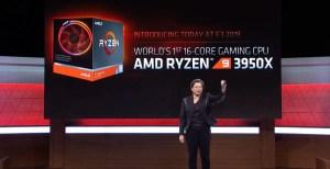 AMD Ryzen 9 R9 3950X (1)