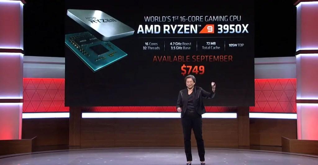 AMD Ryzen 9 R9 3950X (4)
