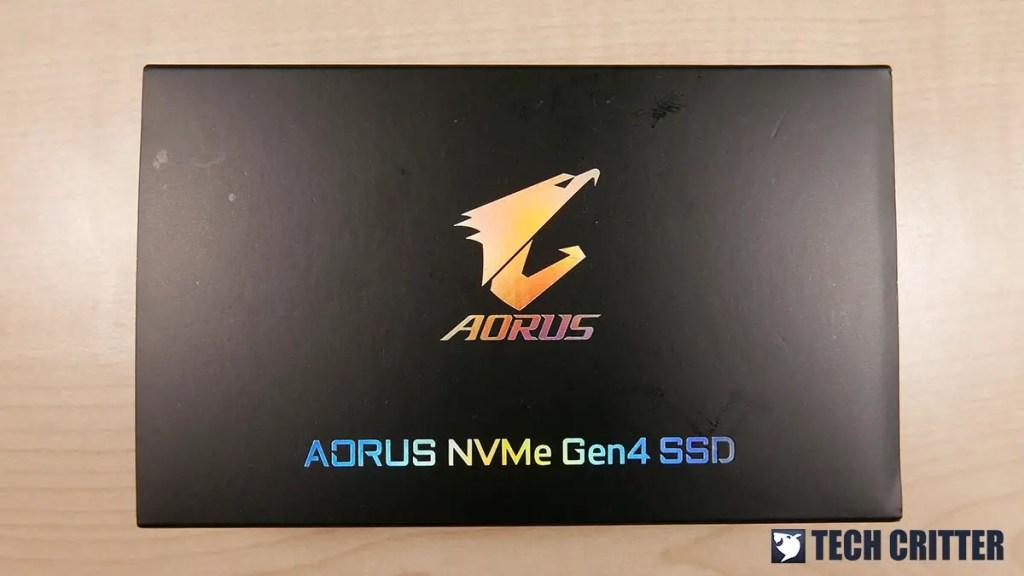 AORUS NVMe Gen4 SSD 2TB (1)