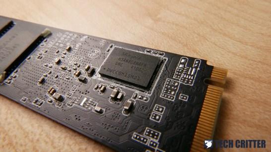 AORUS NVMe Gen4 SSD 2TB (11)