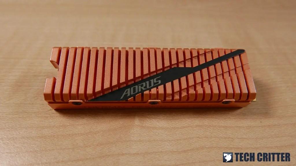 AORUS NVMe Gen4 SSD 2TB (5)