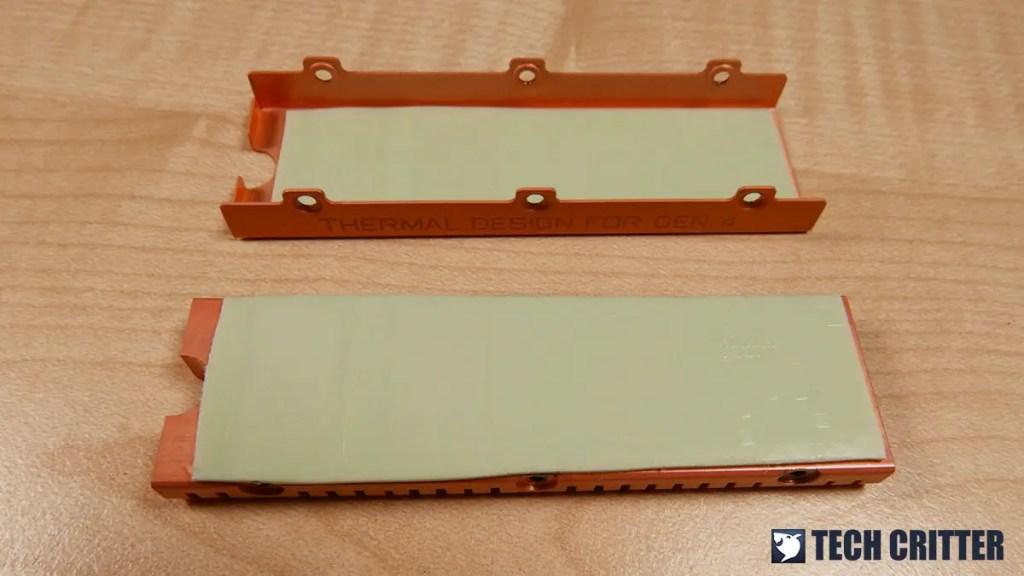 AORUS NVMe Gen4 SSD 2TB (7)