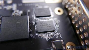 AORUS RGB AIC NVMe SSD (10)