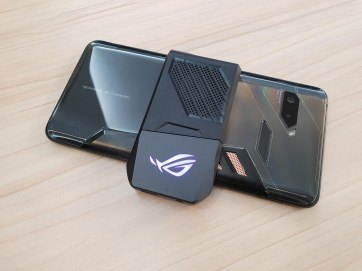 ASUS ROG Event - 104