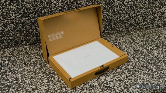 ASUS VivoBook Ultra A512 (3)