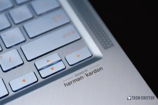 ASUS ZenBook 14 UM431D - 00009