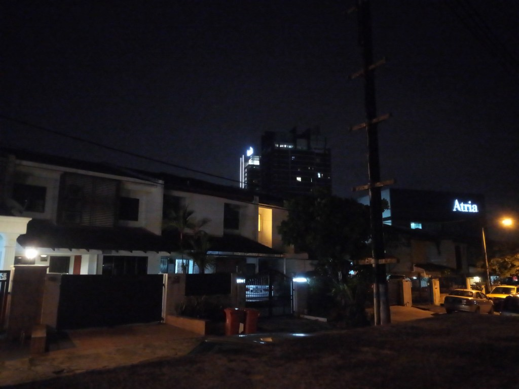ASUS ZenFone Max Plus M1 - Photo 1