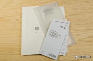 ASUS ZenFone Max Pro (M1) (7)