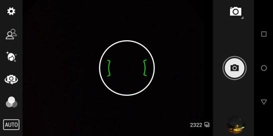 ASUS ZenFone Max Pro (M1) Camera (1)