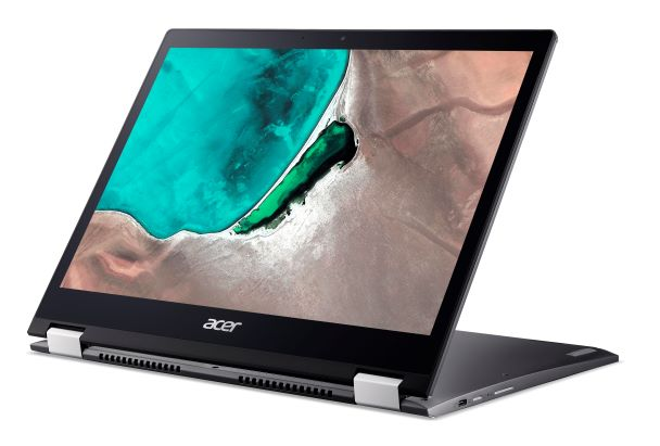Acer Extends Range of Veriton, TravelMate and Chromebook Spin Devices 8
