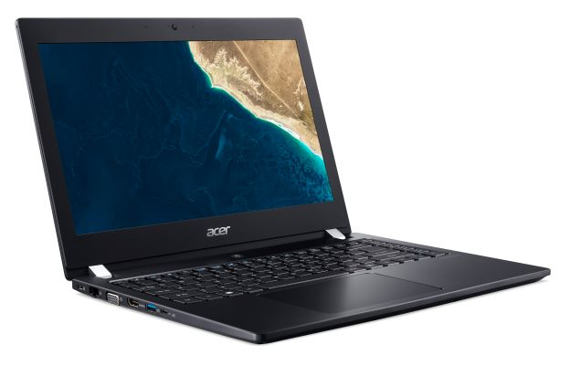 Acer Extends Range of Veriton, TravelMate and Chromebook Spin Devices 6