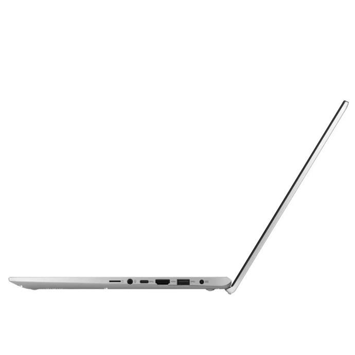 CES2019 ASUS VivoBook - 03
