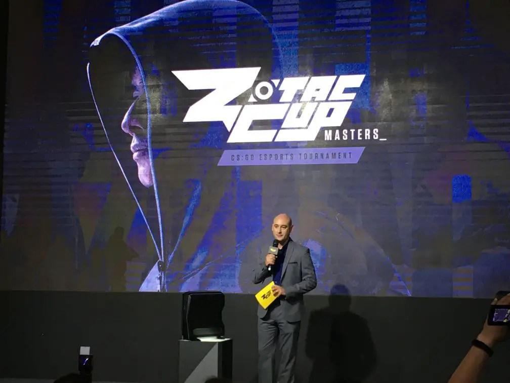 Computex 2018 zotac cup masters (11)