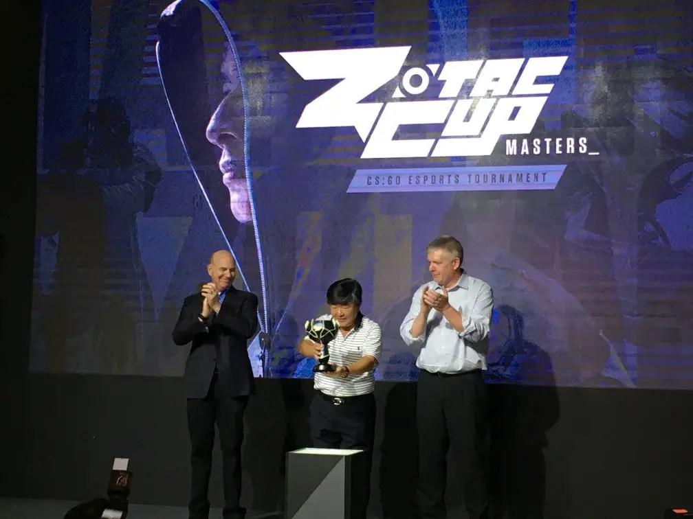 Computex 2018 zotac cup masters (9)