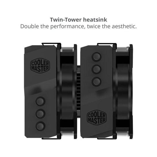 Cooler Master MasterAir MA620P (1)