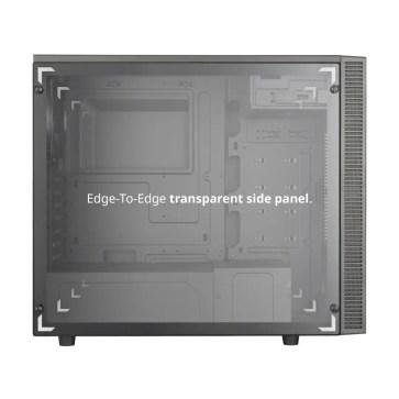 Cooler Master MasterBox E500L (3)