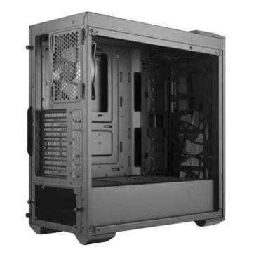 Cooler Master MasterBox MB500