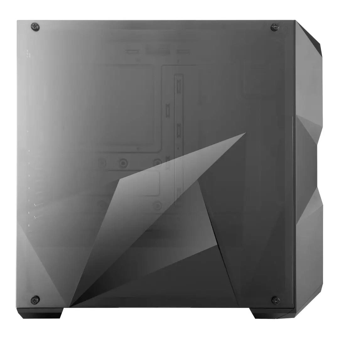 Cooler Master MasterBox TD500L (4)