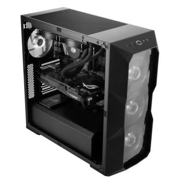 Cooler Master MasterBox TD500L (6)