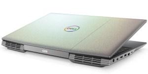 Dell G5 15 Special Edition Ryzen