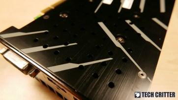 GALAX GTX 1660 SUPER 1-CLICK OC (10)