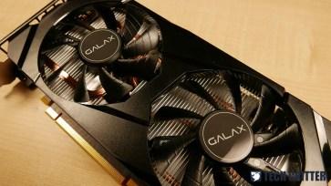GALAX GTX 1660 SUPER 1-CLICK OC (3)