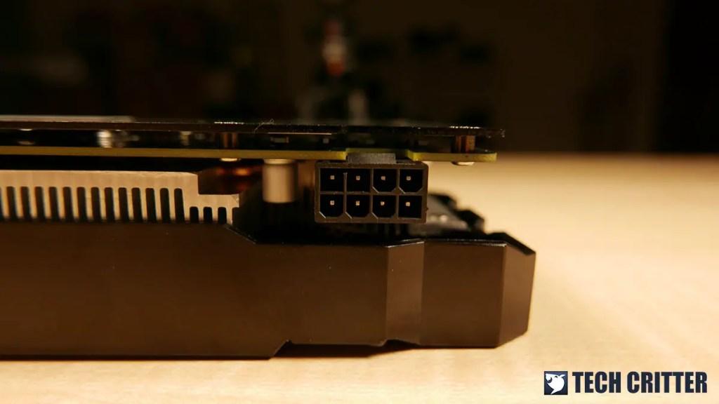 GALAX GTX 1660 SUPER 1-CLICK OC (6)